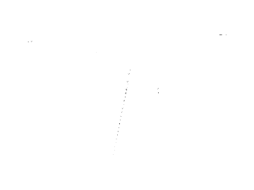 cat-table-white